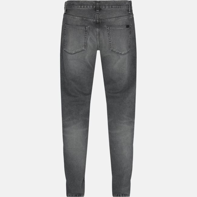 Vicious Pant I029213